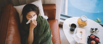 2019 Cold and Flu Guide: Treatment, Prevention, and More