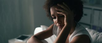 Headaches and Migraines: Facts You Need to Know
