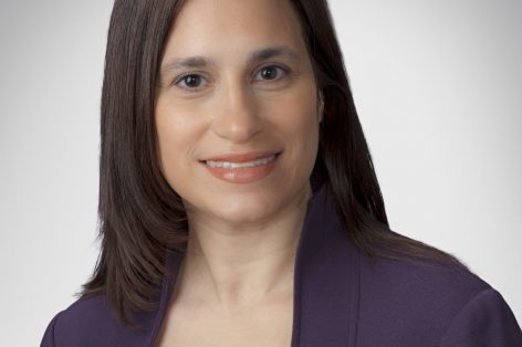 Dr. Elizabeth Piccione