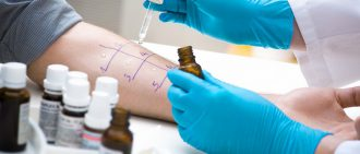 Essential Facts About Allergy Testing