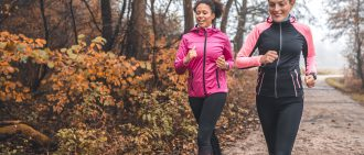 Running Tips for Beginners: How Newbies Can Get Started