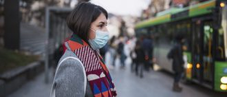 Do Facemasks Prevent Disease? New Guidelines on Facemasks in Public