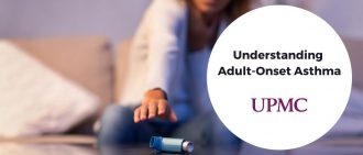 Understanding Adult-Onset Asthma