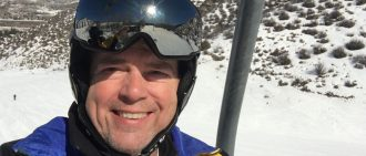 Back on the Slopes After a Heart Attack