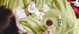 Twindemic: What to Expect During the Upcoming Flu Season