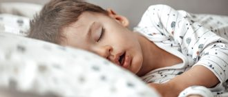 Identifying and Treating Childhood Snoring: What Parents Should Know