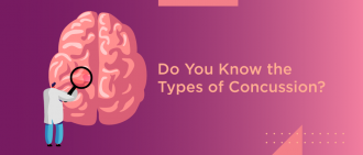 Quiz: Do You Know the Types of Concussion?